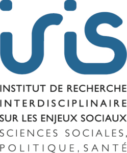 Logo-Iris-rouge