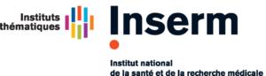 logo.inserm
