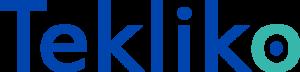 logo_tekliko_772x184