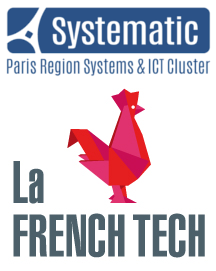 systematic_frenchtech_combined
