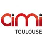 logo_1_cimi